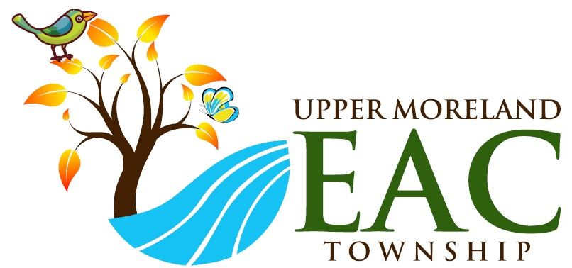 Upper Moreland Environmental Advisory Council